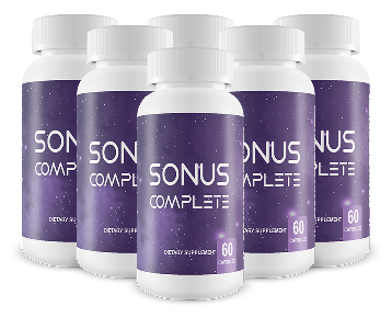 Sonus Complete Review